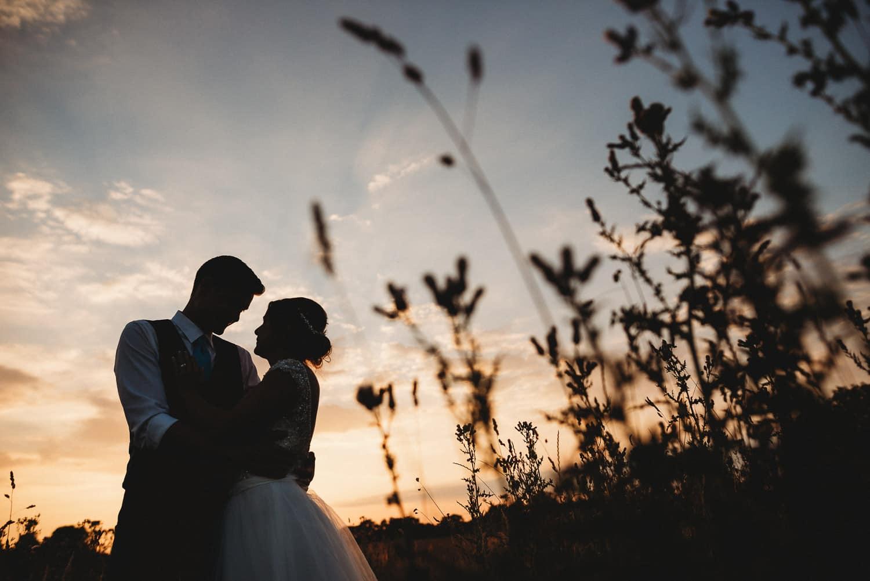 Langley Abbey Wedding Photographer